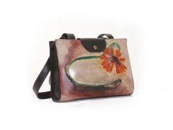 sissibelle handbag