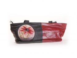 cabotine handbag