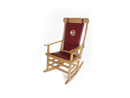 Rocking chair Laurence