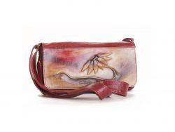 roseline handbag