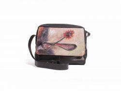 constantine handbag