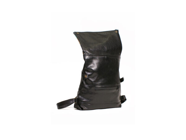 sac à dos victoria noir