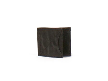 Ligne exécutive - Nouvelle collection - sac à main - handbag - Conception Cuir boutique en ligne accessoires et sacs à main en cuir véritable fait à la main au Québec