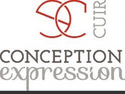 Nouveau logo.jpg2