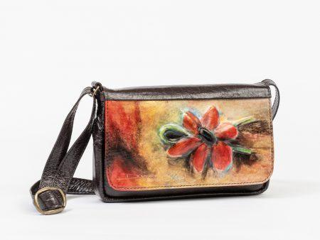 Le sac à main Florence