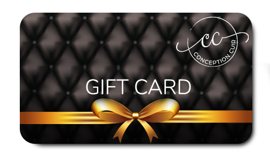 Gift card classic