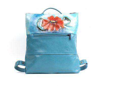 Le sac à dos collection Victoria